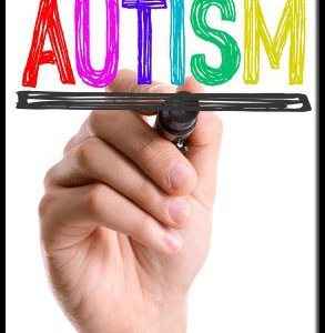 What is Autsim Spectrum Disorder (ASD)? Autism Acceptance 2017; Day 2/30
