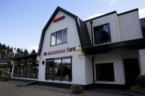 degarderenseberg162304 (1)