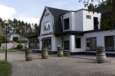degarderenseberg162304 (5)