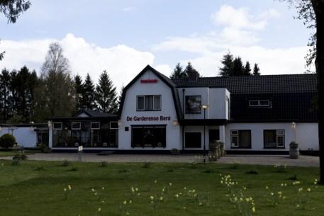 degarderenseberg162304 (6)