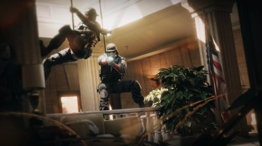 Rainbow-Six-Siege_001