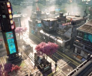 titanfall-2-angel-city-most-wanted