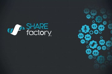 SHAREfactory™_20140430152445