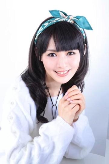 MHA - Shiozaki 3