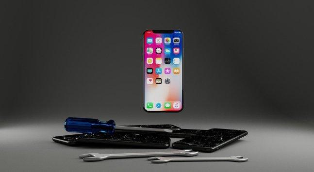 mobie phone