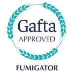 GAFTA_Approved_Fumigator_Logo