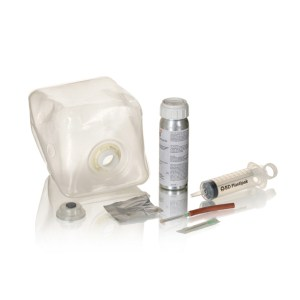 Tolerance Test Kit