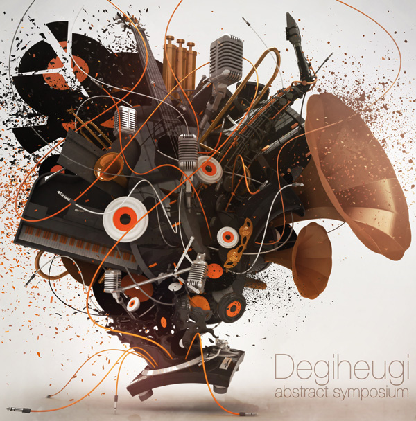 https://i2.wp.com/www.degiheugi.com/wp-content/uploads/2010/06/cover-degiheugi-abstract-symposium-low.jpg