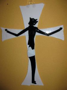 Christus figuur