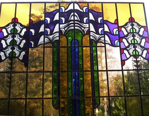 Glas-in-lood-voorzetramen-bogtman-500x389