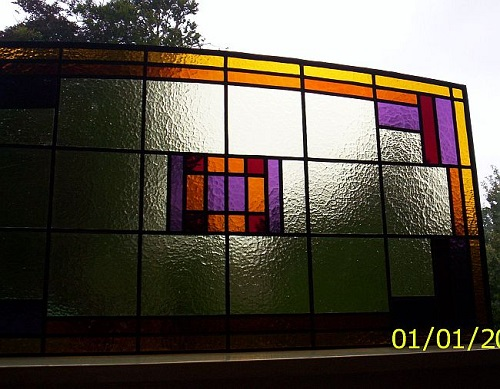glas-in-lood-ramen-restaurant-paul-kruger-500x389