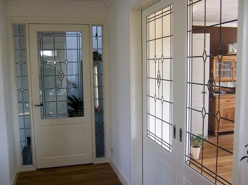 klassiek-ontwerp-glas-in-lood-deuren-500x374