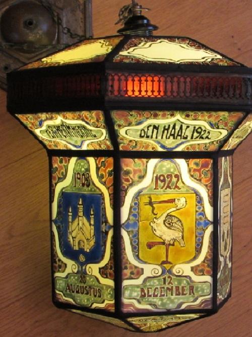 hanglamp-restauratieproject-glas-in-lood-