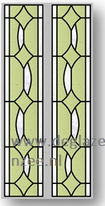 glas-in-lood-kleuren-149x292