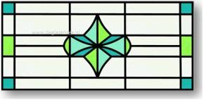 glas-in-lood-levertijd-290x142