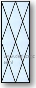 prijs-glas-in-lood-atelier-123x300