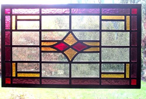 glas-in-lood-voorzetramen-havelte-500x339