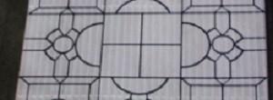 glas-in-lood-oude-ontwerpen-300x110