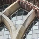 Glas-in-lood-advies-600x631