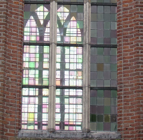 oldebroek-glas-in-lood-500x487
