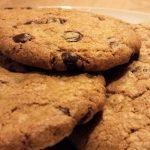 Recept: Glutenvrije Chocolate Chip Cookies en Pizookie