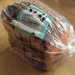 Albert Heijn brood sterk verbeterd