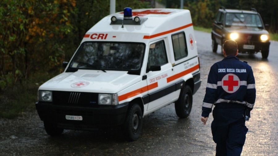 Croce Rossa: altri supercontratti in arrivo