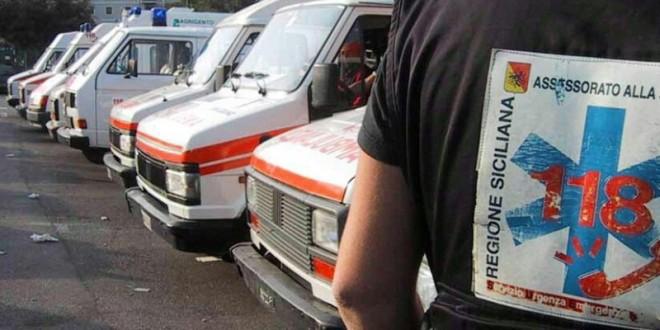 Croce Rossa: siamo competitors