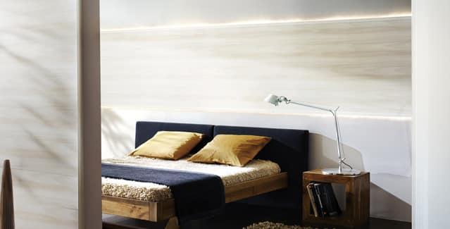 De Graaf BV - Plafonds en wanden, light style