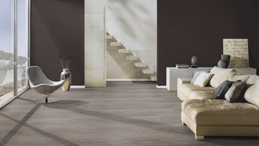 Pvc vloeren geschikt voor vloerverwarming bij de graaf vlaardingen