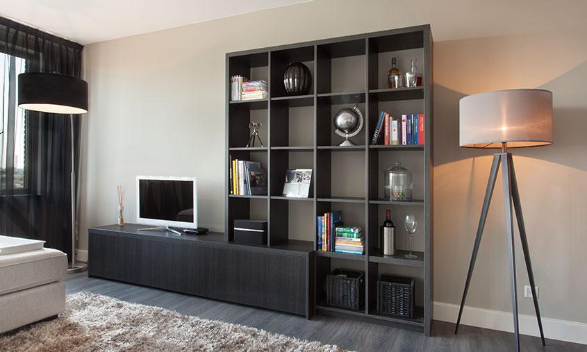 wij maken uw tv meubel op maat