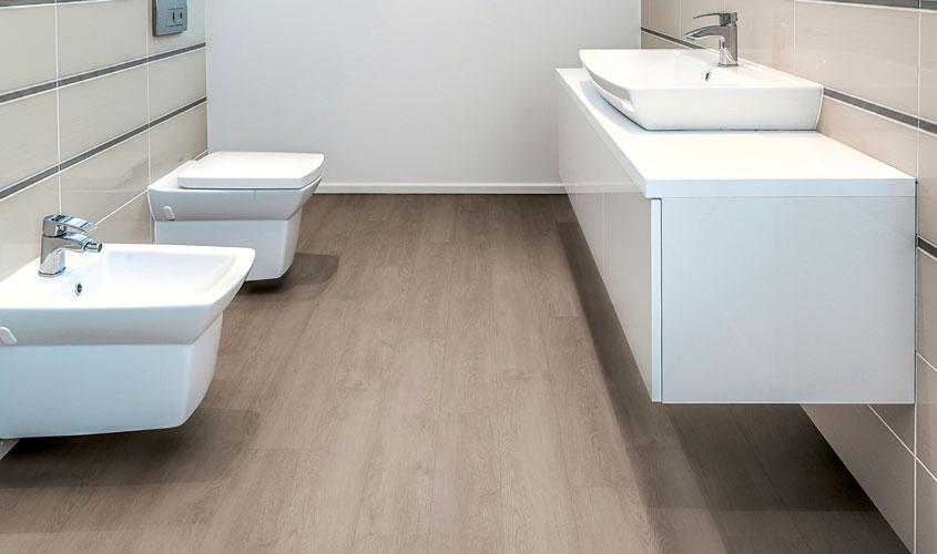 Kosten Badkamer Opknappen : De graaf bv eenvoudig de badkamer opknappen met een pvc vloer