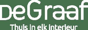 Logo-DE-GRAAF-WIT