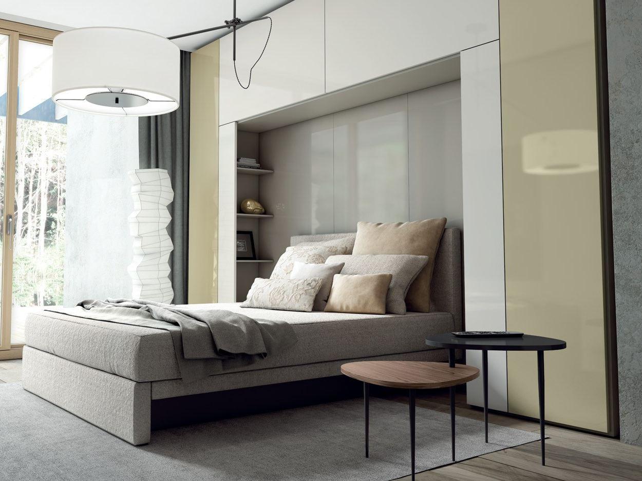 Slaapkamer Inrichten Met Klein Budget