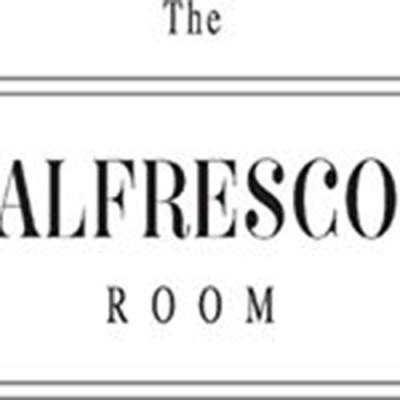 the Alfresco room - Stockist of deGroot-Arts Keepsake Cards
