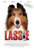 lassie1.jpg