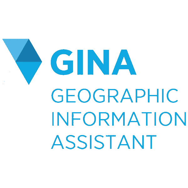 GINA systems