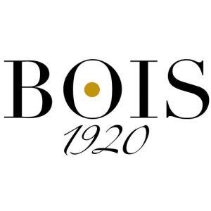 BOIS 1920 Firenze