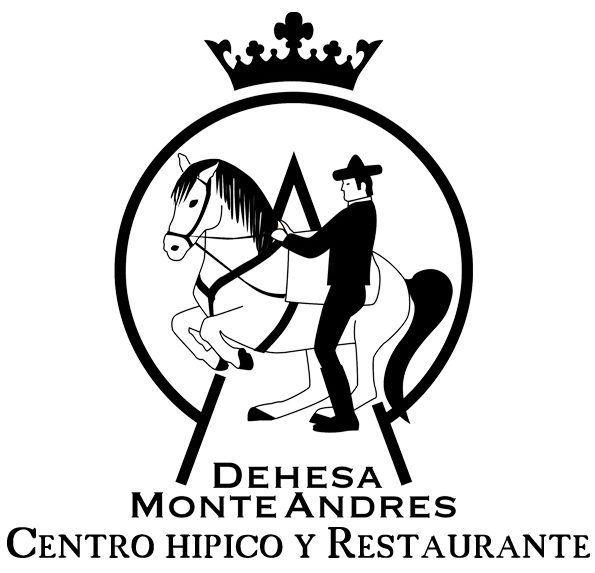 Centro Hípico y restaurante, clases equitación, doma, pupilaje y rutas a caballo en Valencia