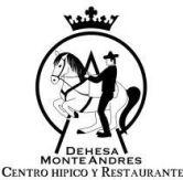 Hípica - restaurante, clases equitación, montar a caballo en  valencia