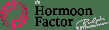 Afbeeldingsresultaat voor Trainer hormoonfactor afbeelding