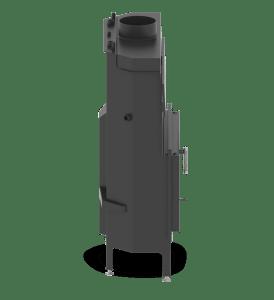 Hitze Albero aqua systeem 90x41.S