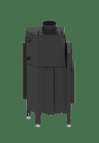 Hitze Albero Aqua systeem 54×39.R