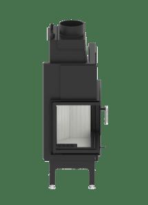 Hitze Albero aqua systeem 59x43.L