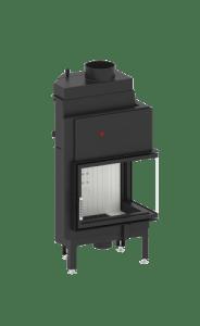 Hitze Albero aqua systeem 59x43.R