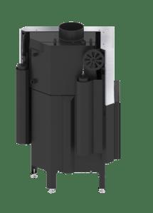 Hitze Albero aqua systeem 59x43.LG
