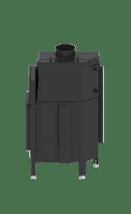 Hitze Albero aqua systeem 68x43.R