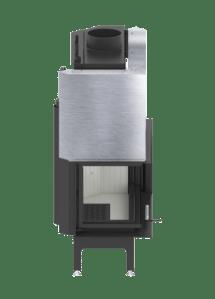 Hitze Albero aqua systeem 90x41.LG