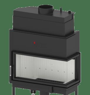 Albero aqua systeem 90x41.R