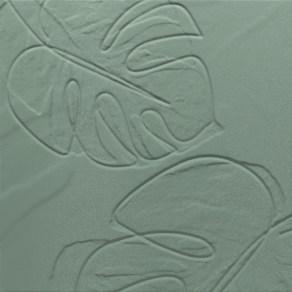 Portinari Folhas ao Vento GN 20x20